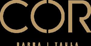 Restaurant COR Barra i Taula